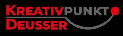 Kreativpunkt Deusser | Concept Store